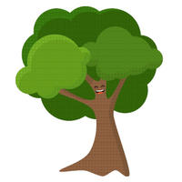 Payslips tree toolkit image